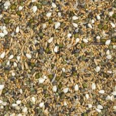 Drobná semena - exklusiv č. 27 - 5 kg